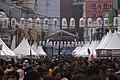 The Crowds (35493184).jpeg