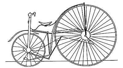 The Cycle Industry (1921) p27a.jpg
