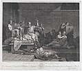 The Death of Socrates MET DP876905.jpg