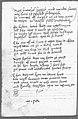 The Devonshire Manuscript facsimile 26v LDev041.jpg