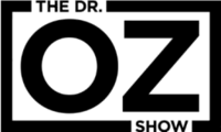 Logo del programma The Dr. Oz Show