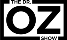 The Dr. Oz Show logo.png