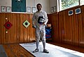 The Epee fencer Nikos Katsinis.jpg