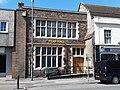 The Fear Hall, Keynsham.jpg