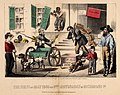The First of May 1865 or General Moving Day in Richmond Va.jpg