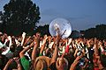 The Flaming Lips at Jodrell Bank Live 3.jpg