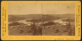 The Forks. Kennebec Valley, by John Bachelder.png