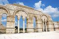 The Great Basilica sbonkov4.jpg