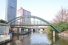 The Hague Bridge GW 131 Loopbrug Binckhorst (04).JPG