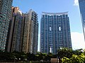 The Harbourside Tower, Hong Kong 02.jpg