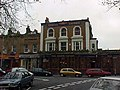 The Herne Tavern - geograph.org.uk - 55908.jpg