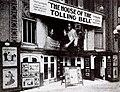 The House of the Tolling Bell (1920) - Tudor Theater, Atlanta, Georgia.jpg
