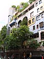 The Hundertwasser House 04.jpg