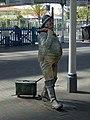 The Jolly Fisherman, Skegness - geograph.org.uk - 816164.jpg