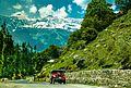 The Karakorum Highway.jpg