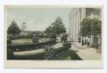 The Kirkwood, Camden Heights, South Carolina (NYPL b12647398-79559).tiff