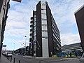 The Liner Hotel Liverpool - panoramio.jpg