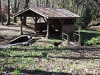 The Mées'wash house.JPG
