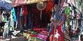 The Maasai Market Shukas.jpg