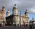 The Maritime Museum Hull.jpg