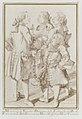 The Marquis de Vandières, Abbé Jean-Bernard Le Blanc, Germain Soufflot, and Charles-Nicolas Cochin, the Younger MET DR249.jpg