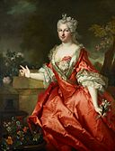 The Marquise de Fortia by Nicolas de Largillière.jpg