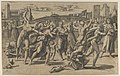 The Massacre of the Innocents MET DP855373.jpg