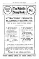 The Melville Stamp Books Advert Gibbons Monthly Circular April 1921.pdf
