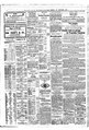 The New Orleans Bee 1906 January 0192.pdf