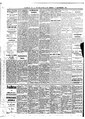 The New Orleans Bee 1911 September 0066.pdf
