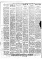 The New Orleans Bee 1911 September 0143.pdf