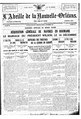 The New Orleans Bee 1915 December 0017.pdf