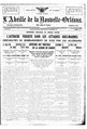 The New Orleans Bee 1915 December 0117.pdf