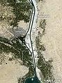 The New Suez Canal.JPG