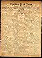 The New York times (IA newyorktimes1219unse).pdf