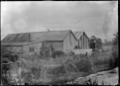 The Old Mill at Waiwhetu, Lower Hutt. ATLIB 286128.png