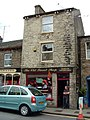The Old Sweet Shop, Hawes - geograph.org.uk - 1378569.jpg
