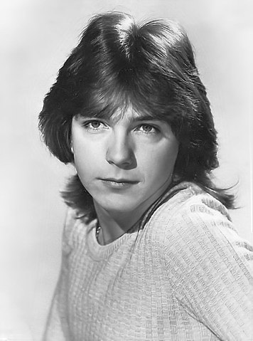 The Partridge Family David Cassidy 1972 publicity photo 2b.jpg