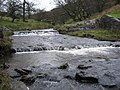 The Plunge - geograph.org.uk - 301249.jpg