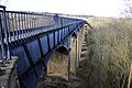 The Pontcysyllte Aqueduct - geograph.org.uk - 1800156.jpg