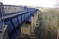 The Pontcysyllte Aqueduct - geograph.org.uk - 1800156.jpg