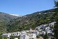 The Poqueira valley.jpg