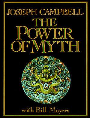 The Power of Myth - Image: The Power of Myth