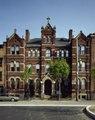 The Priory, Pittsburgh, Pennsylvania LCCN2011633259.tif