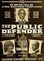 The Public Defender.jpg