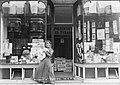 The Putney and Fulham WSPU shop and office, London, 1910.jpg