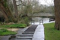 The Rollerway - geograph.org.uk - 771489.jpg