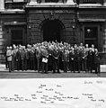 The Royal Society 1952 London high.jpg