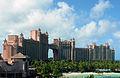 The Royal Tower Atlantis Paradise Island photo D Ramey Logan.jpg