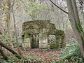 The Rustic Temple - geograph.org.uk - 114190.jpg